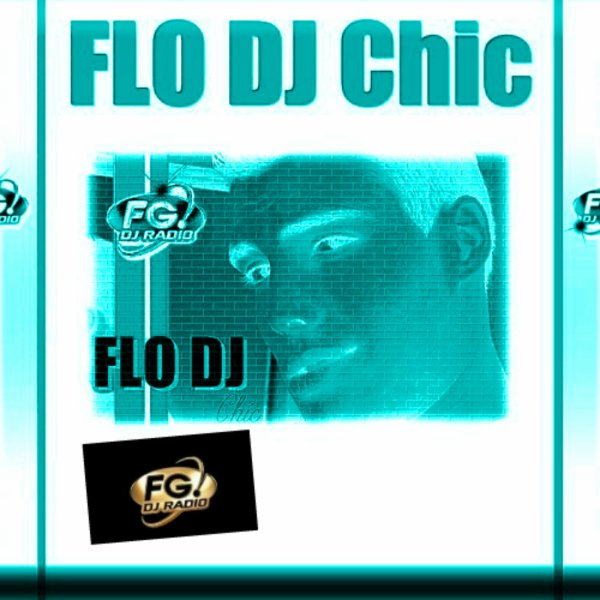 FLO DJ Chic - SHOW MIX RNB CHIC 2013 by FLO DJ Chic FREE DOWNLOAD