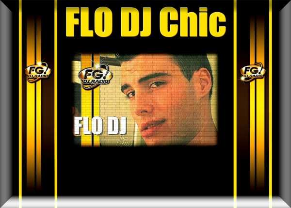 FLO DJ Chic - INTRO AMBIANCE MIX 2008 [ LIVE IN CLUB ] by FLO DJ Chic / FLO DJ Chic - INTRO AMBIANCE MIX 2008 [ LIVE IN CLUB ] by FLO DJ Chic (2008)