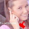 Photo de Fx-Attitude