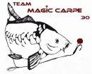 Photo de magiccarpe30