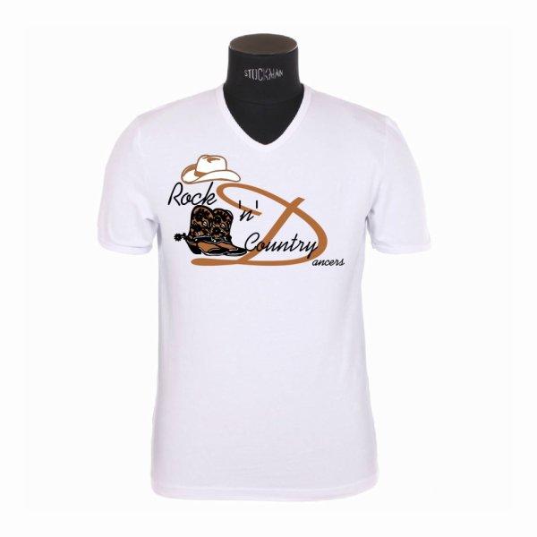 tee shirts club