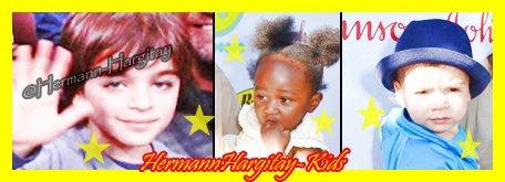 August,Amaya et Andrew