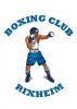 BOXING-CLUB-RIXHEIM