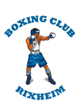Photo de BOXING-CLUB-RIXHEIM