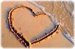 « Personne ne peut fuir son coeur. C'est pourquoi il vaut mieux écouter ce qu'il dit.. ♥ »