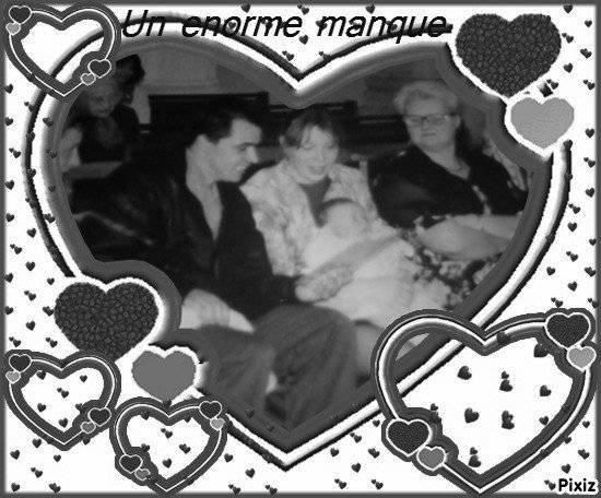 "l¯ ¯ ¯ ¯ ¯ ¯ ¯ ¯ ¯ ¯ ¯ ¯ ¯ ¯ ¯ ¯ ¯ ¯ ¯ ¯ ¯ ¯ ¯ ¯ ¯ ¯ ¯ ¯ ¯ ¯ l»GWҼNDO0LiNҼ ²& StOoùh   ♥; $  l_ _ _ _ _ _ _ _ _ _ _ _ _ _ _ _ _ _ _ _ _ _ _ _ _ _ _ _ _ _ l  Moùa & Ma Maman & Mon Papa & Ma Marraine "" Mon Plus Belle Ange ..<3 ↙↓↘"