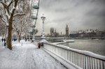 Discover-London/Discover-London/D-LondonDiscover-LondonDiscover-London/Discover-London/D-L ☂ Le blog pour les Fanatiques de Londres...