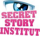 Photo de Secret-Story-Institut