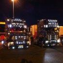 Photo de stm-truck