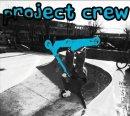 Photo de project-crew