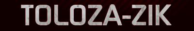 LUCINO sur le site de rap Toulousain TOLOZA ZIK