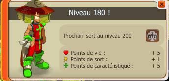up du iop 180