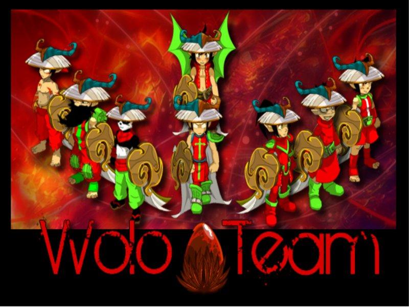 wolo-team