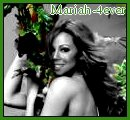 Photo de mariah-4ever