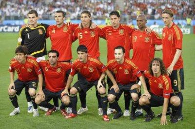 Football $) $)
