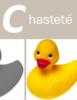chastete