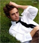 Photo de Edward--Cullen--Rpattz