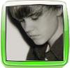 L'amitié peut etre beaucoup plus forte qu'une histoire amoureuse . Justin est entrain de perdre des personnes qu'ils aimaient . Tout simplement parce qu'il foiiire tout .. mais il ne sent rend pas compte mais c'est ce jour la qu'il s'en rend compte  & qu'il regrette maintenant