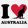 SHN-to-Sydney