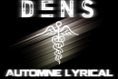 Photo de Dens-WeMusic