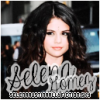 SelenaAustinAllyFiction
