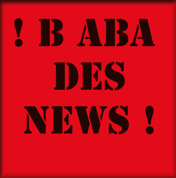 Blog de BABAdesNews
