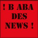 Photo de BABAdesNews