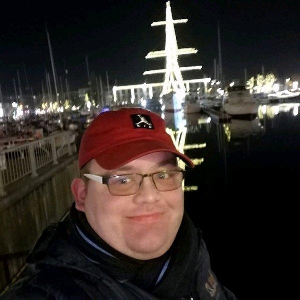 2 eme  partie de notre déplacement à Ostende avec esprit Spirou + match clasico  Ostende vs Spirou ce 26/12/2018