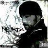 NeirdA-33LR