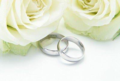 JE VAIS ME MARIER MARIAGE EN PROJET