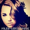 Miley-world-music
