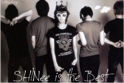 .::|★|::. .::|★|::. .::|★|::.$) Shinee$).::|★|::. .::|★|::. .::|★|::.$)Shinee$).::|★|::. .: