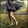 biscotte3880