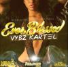 Vybz Kartel - Ever Bless PumPum (Raw) Vybz Kartel - Ever Bless PumPum (Raw)