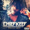 Chief Keef   I Don't Like (feat.) Lil Reese (Explicit)