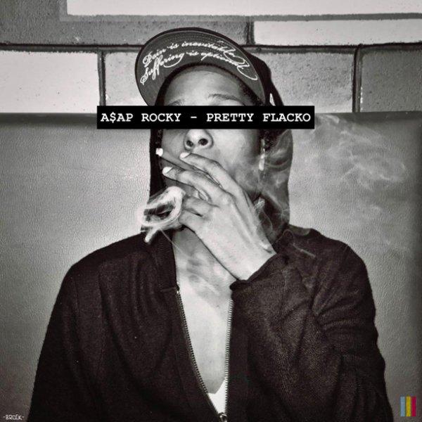 2012 (The Mixtape) / ASAP_Rocky-Pretty_Flaco (2012)