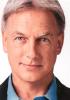 Leroy Jethro Gibbs / Mark Harmon