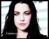 Evanescence-EV