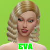 Eva-Dilemme2