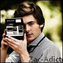 Photo de Zac-Adict