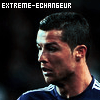 Photo de Extreme-Echangeur