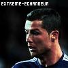 Extreme-Echangeur