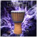 Photo de Dj-Master-Blayck