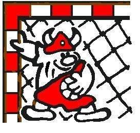 Blog de RCB-handball-17f
