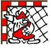 RCB-handball-17f