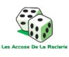 Les-Accose-De-La-Racleri