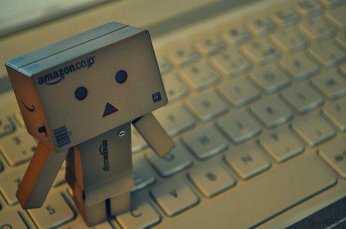 Geek sentimentale..