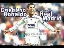 Best player in the world !!!!!