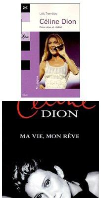 « La Discographie, Filmographie & Livres d'une Diva.. »  ♥