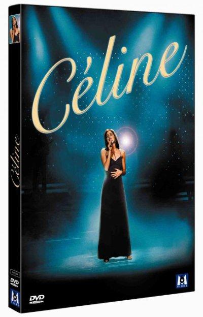 « Céline : Le film! »  ♥